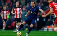 10 cầu thủ hưởng lương cao nhất Premier League: Trừ M.U, tất cả đều 'đắt xắt ra miếng'