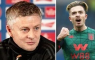 'Man Utd nên bỏ qua Maddison, mua 'Cantona mới''
