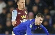 Meulensteen đã sai khi khen ngợi 'Iniesta của nước Anh'