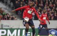 Fan Quỷ đỏ: 'Lối chơi như Pogba, mua ngay cậu ấy'