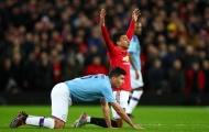 NHM Man Utd: 'Những gì Ole nói có nghĩa là 'cậu ấy sẽ ra đi''