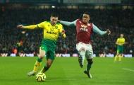 Sau trận thắng Norwich, Solskjaer biết Man Utd nên mua ai rồi đó