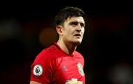 Đồng tình với Mourinho, Sir Alex chọn xong trung vệ cho Man Utd