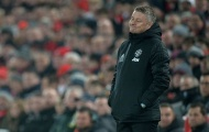 Shearer: 'Vì một cái tên, Man Utd phải trả giá cho cả mùa bóng'