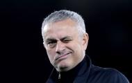 Mourinho: 'Bruno Fernandes đã đến Man Utd hay chưa?'