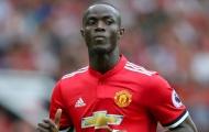 Man Utd đấu Tranmere Rovers, 'bộ não' và 'đá tảng' cùng trở lại