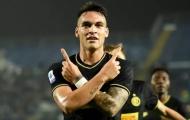 Fan Quỷ đỏ: 'Tất tay vì cậu ấy, một Suarez 2.0'