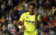 Chi 60 triệu bảng, Chelsea mua 'Mane mới' thay Willian