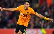 'Thánh bắn phá' Premier League: Sự trỗi dậy của 'Sin Cara'