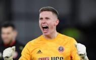 Fan Man Utd: 'Cậu ấy phải có giá 60 triệu bảng kèm Mbappe'
