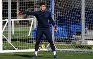 3 điểm yếu của Chelsea để Man Utd khai thác: Thời cơ của tân binh