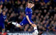 Chelsea quật ngã Liverpool, 'Modric 2.0' khiến tất cả 'phát cuồng'