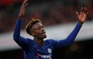Thi đấu bùng nổ, sao Chelsea giành giải Cầu thủ xuất sắc nhất Premier League