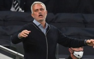Tăng cường lực lượng, Barca nhắm bộ đôi ngôi sao của Spurs