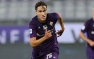 Mượn sao 45 triệu bảng Anh thay Sancho, Man United bị từ chối