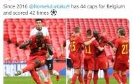 Fan Quỷ đỏ: 'Tôi vẫn chưa hiểu tại sao Man Utd lại loại bỏ anh ấy'