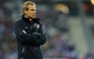 Sếp cũ của Joachim Loew sắp trở lại Bundesliga