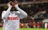 'Modeste còn tốt hơn cả Aubameyang và Lewandowski'