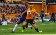 'Chung kết ngược' Premier League, một đội đã tìm thấy ánh sáng
