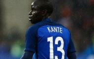 Zidane yêu cầu Real nhảy vào tranh giành tiền vệ số 1 Premier League
