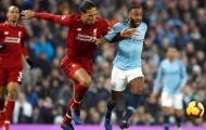 Liverpool: Mãnh hổ nan địch quần hồ?