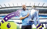 Man City bị án phạt từ UEFA: Đâu dễ toang như vậy