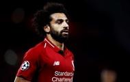 SỰ THẬT về thái độ khó chịu của Mohamed Salah