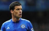 5 cầu thủ Bundesliga gần nhất cập bến Chelsea thể hiện ra sao?