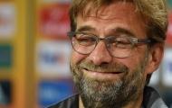 'Nghe này, tôi là fan của M.U, Liverpool sẽ không thể vô địch'