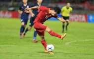 CĐV Thái Lan: 'Ồ, ở châu Âu chơi bóng như vậy hả'