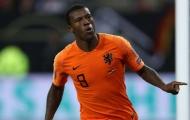 CĐV Liverpool: 'Wijnaldum ở Hà Lan giống những gì fan M.U nghĩ về Pogba'