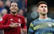 'Không có cậu ấy, Liverpool sẽ chỉ đủ sức vào top 4'