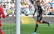 'Messi sẽ chẳng thể làm được như vậy giống Ronaldo'
