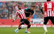 'Không ai ngờ Ajax lại có một người thay thế De Ligt xuất sắc như vậy'