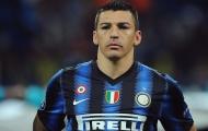 'Nếu thời gian có thể quay trở lại, tôi sẽ không đến Juventus'