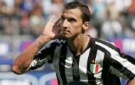 'Tôi có thể tạo nên sự khác biệt ở Serie A'
