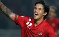 Cựu sao trẻ Ajax của Indonesia mong CĐV Bali đến sân cổ vũ đội tuyển