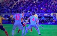 De Ligt gây họa, HLV Sarri chạm mốc buồn ở Serie A