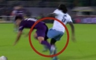Thua đau, HLV Serie A nổi điên: 'Ít nhất sao không kiểm tra VAR tình huống đó?'