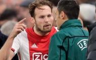 'Trận này nằm trong top 2 trận đấu ngu ngốc nhất tôi từng chơi'