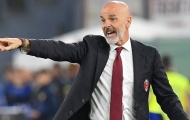 HLV Milan: 'Chúng tôi là một CLB lớn, nên chúng tôi phải vô địch Cúp quốc gia'