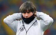 5 năm sau khi vô địch World Cup, Joachim Low thừa nhận sự thật đắng cay về tuyển Đức