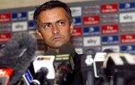 5 điều gần như chắc chắn sẽ xảy ra khi Mourinho đến Tottenham