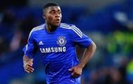 CLB London muốn mang 'sao xịt' của Chelsea về Anh thi đấu