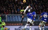 Lập siêu phẩm, Ronaldo tiết lộ lý do đánh rơi phong độ thời gian trước