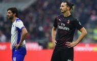 'Chúng tôi đã khởi đầu năm 2020 theo cách tuyệt nhất, ngăn được Zlatan ghi bàn'