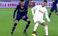 Khán giả: 'Với tình huống đó, Ronaldo đã gửi Smalling về lại Old Trafford'