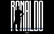 Ronaldo 'nhái' thất vọng vì chưa thể ghi bàn kể từ khi đến Serie A