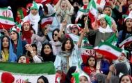 LĐBĐ Iran tức giận trước tin phải đá sân trung lập các trận sân nhà vòng loại WC 2022
