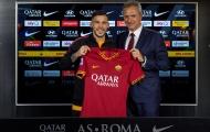 CHÍNH THỨC: Cầu thủ 'chứng minh cho sự tồn tại của La Masia' rời Barca